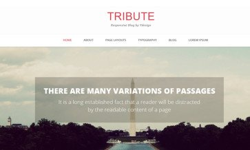 tribute-free-wordpress-theme-363x218