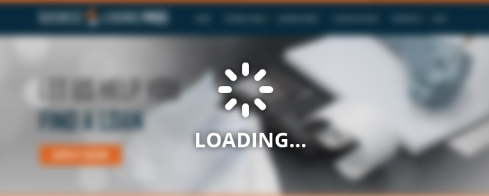 loading speed of WordPress site