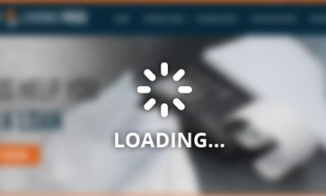 loading-speed-of-the-wordpress-site-363x218