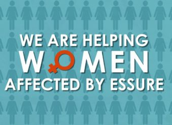 Explainer-Video-Essure-Birth-Control