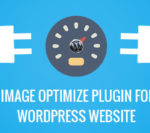 5 Best Image Optimize Plugin For your WordPress Website