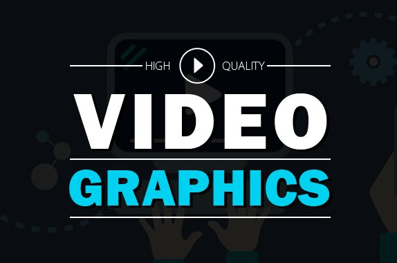 video graphics