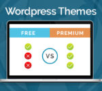 What compels to opt Premium WordPress Themes over Free Themes ?
