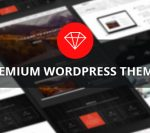 Why should we pay for Premium WordPress Themes?
